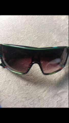 0c77fe997329f Óculos de sol MORMAII - Bijouterias, relógios e acessórios - Turu ...