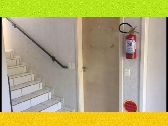 Jaraguá Do Sul (sc): Apartamento, 52,71 M2 ahrgy