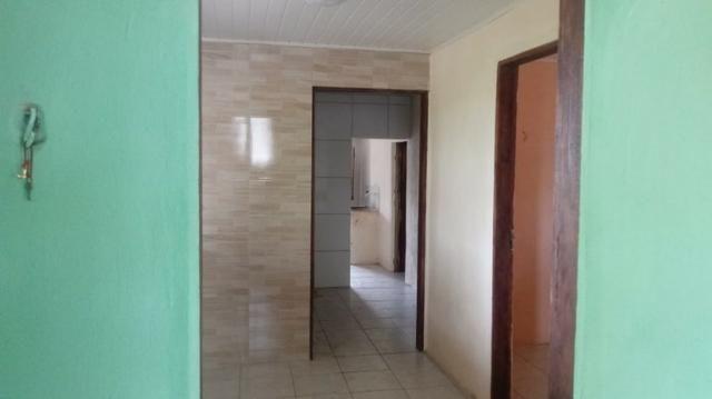 Ótima propriedade de 2.5 hectares, com casa sede, em Avencas de Cima-PE - Foto 8