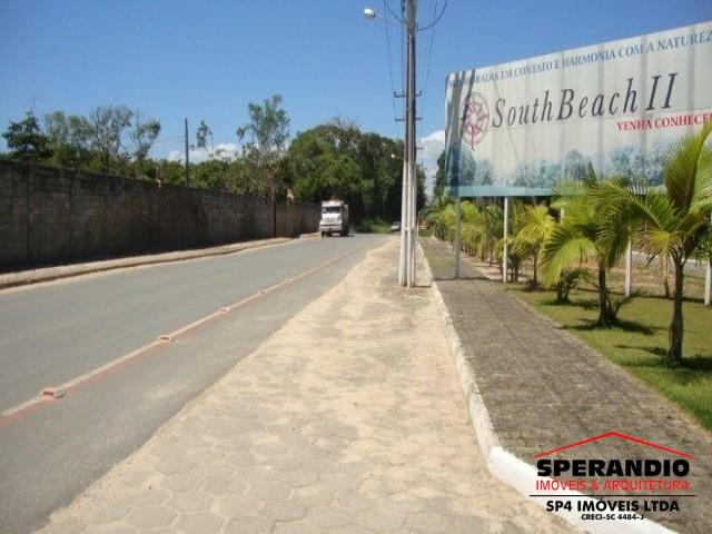 Terreno, c/ 180m², no south beach ii. entrada + 168x - Foto 13