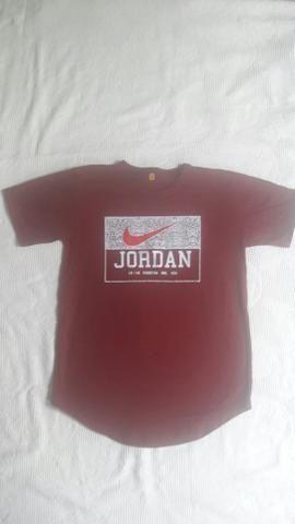 Camisas de estilo