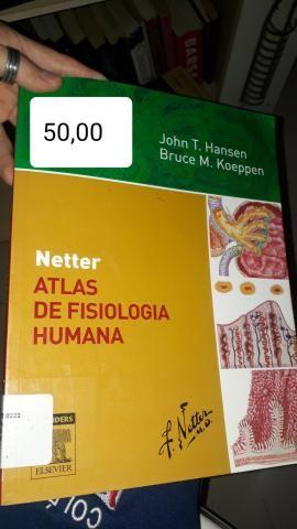 Livros que vc vai precisar pra estudar enfermagem ou medicina