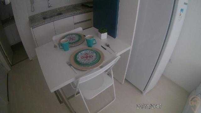 Apartamento para alugar com 1 dormitórios em Reboucas, Curitiba cod:01964.001 - Foto 14