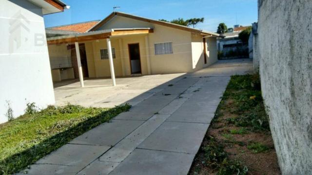 Terreno à venda, 770 m² por r$ 629.949,00 - boqueirão - curitiba/pr - Foto 4