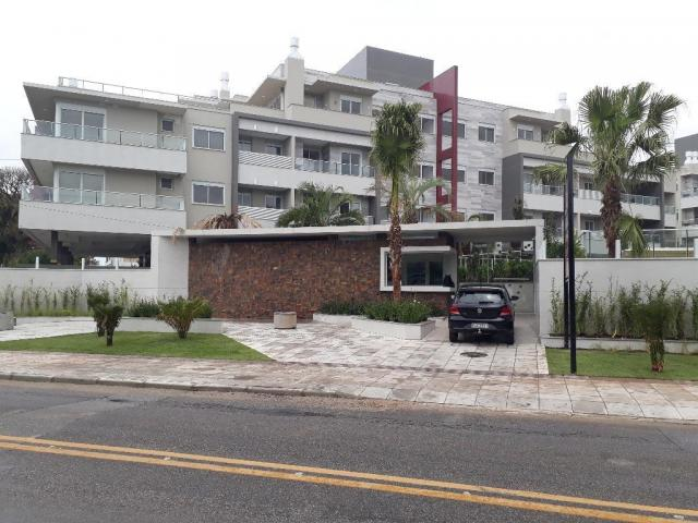 Apartamento residencial à venda, campeche, florianópolis - ap0468 - Foto 6