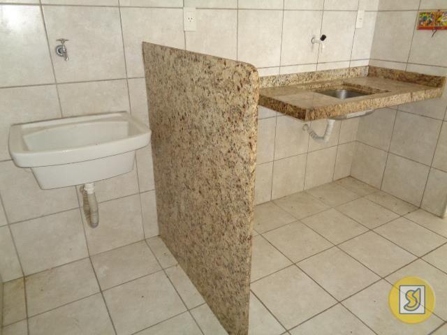 Apartamento para alugar com 2 dormitórios em Triangulo, Juazeiro do norte cod:49849 - Foto 7