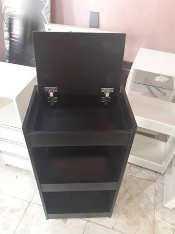 723619778896 Produtos para salão de beleza - Equipamentos e mobiliário - Cidade ...