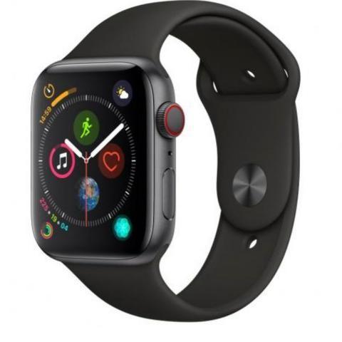 Apple Watch Serie 4 44mm celular (pronta entrega)
