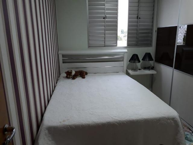 Apartamento 3 quartos sendo 1 suíte, Parque Amazônia, Goiania - Foto 2