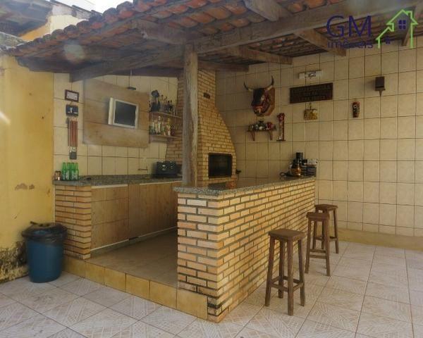 Casa a venda Condomínio Jardim Europa II , 03 Quartos , Grande Colorado Sobradinho DF - Foto 15