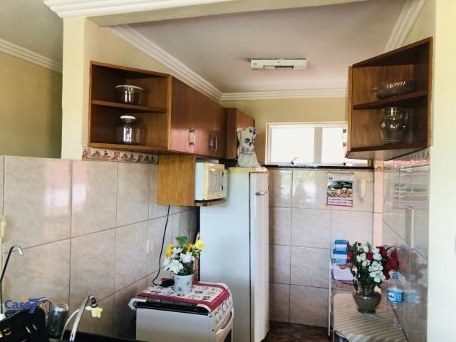 Apartamento, Banco Raso, Itabuna-BA - Foto 4