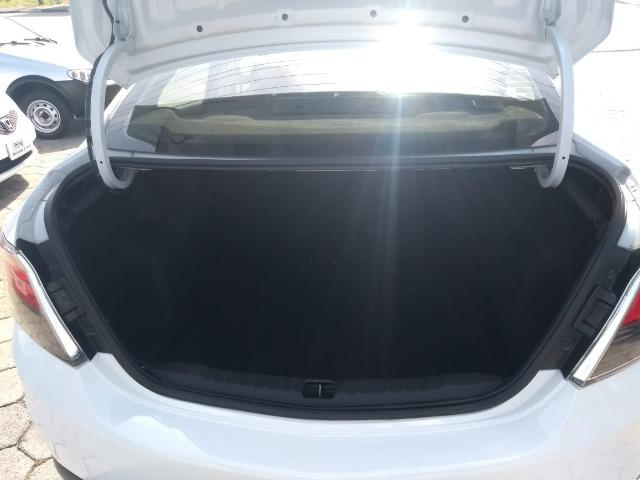Gm - Chevrolet Prisma Lt 1.4 Completo - Único Dono - Foto 4