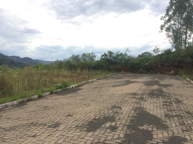 Terreno em Tupandi/RS - Otima opcao de investimento ou moradia