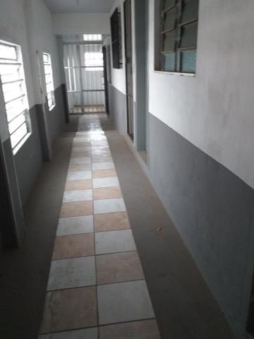 IPSEP Ap 2qts 1° andar, R. Potengi 80mil  - Foto 2