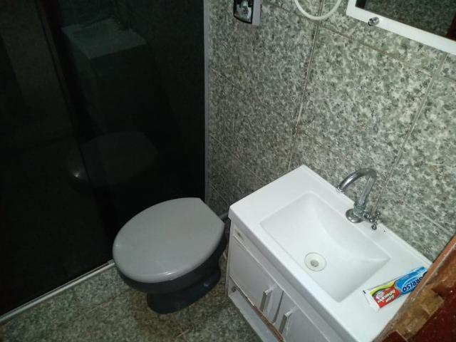 Casa Laje e Garagem 03 Carros Com Suite, 02 quartos * ZAP - Foto 7