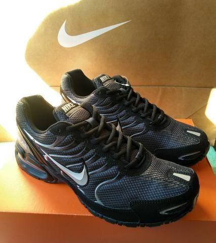 c047bd903bc Tênis Nike Air Max Novo ORIGINAL - Roupas e calçados - Com Soares ...