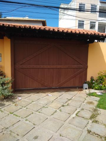 Casa linda em Itapuã - Foto 3