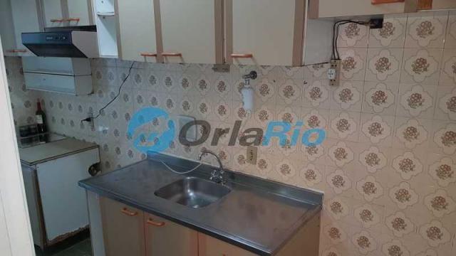 Apartamento para alugar com 2 dormitórios em Grajaú, Rio de janeiro cod:LOAP20125 - Foto 12