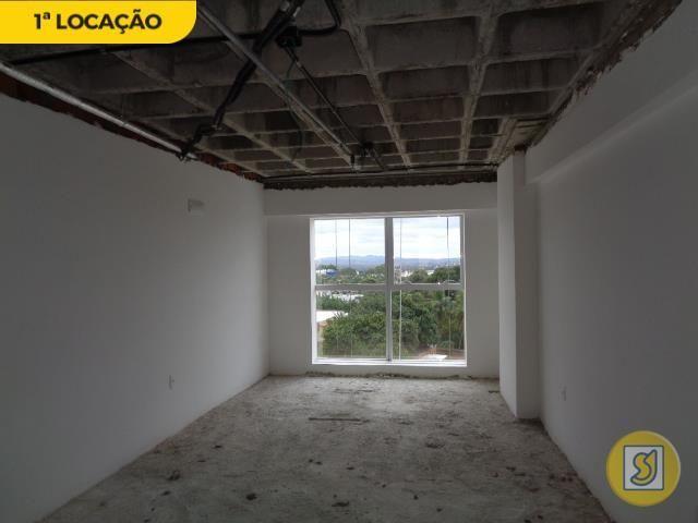 Escritório para alugar em Triangulo, Juazeiro do norte cod:50231 - Foto 2