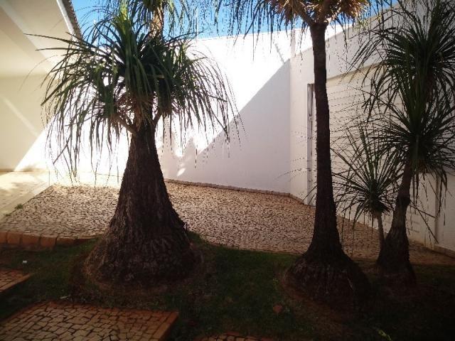 Casa para alugar com 3 dormitórios em Gavea, Uberlândia cod:30561 - Foto 18