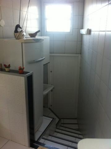 Casa de condomínio à venda com 5 dormitórios em Piatã, Salvador cod:CA00001 - Foto 17