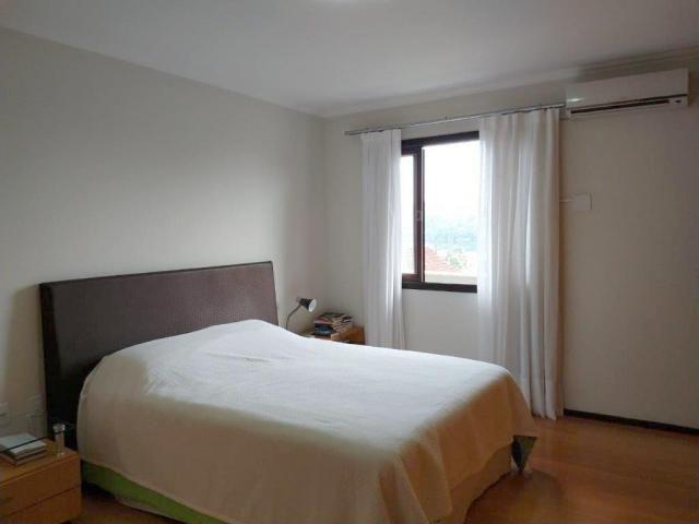 Casa à venda com 3 dormitórios em América, Joinville cod:V48261 - Foto 14