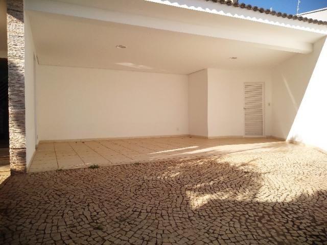 Casa para alugar com 3 dormitórios em Gavea, Uberlândia cod:30561 - Foto 3