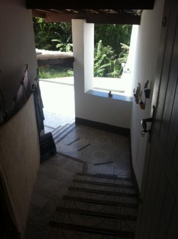 Casa de condomínio à venda com 5 dormitórios em Piatã, Salvador cod:CA00001 - Foto 18