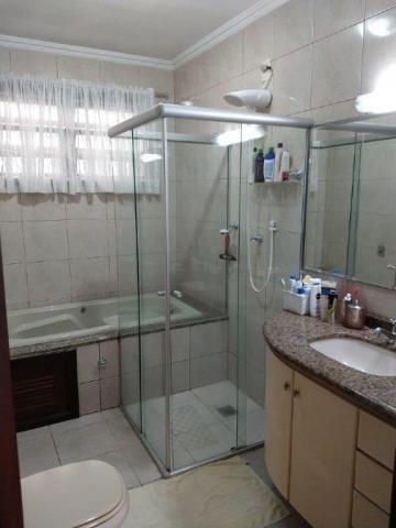 Casa à venda com 3 dormitórios em América, Joinville cod:V48261 - Foto 13