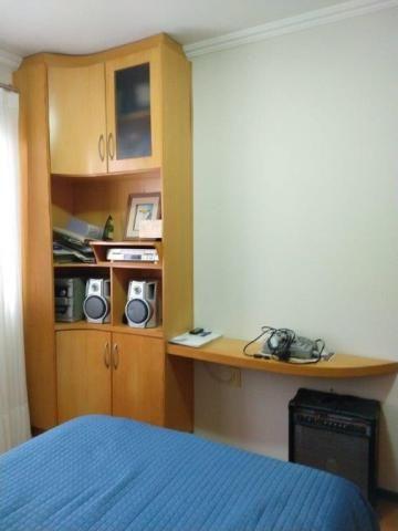 Casa à venda com 3 dormitórios em América, Joinville cod:V48261 - Foto 11