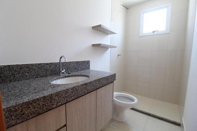 Casa no Condomínio Iguatemi Residence com 3/4 sendo 1 suíte - Foto 11