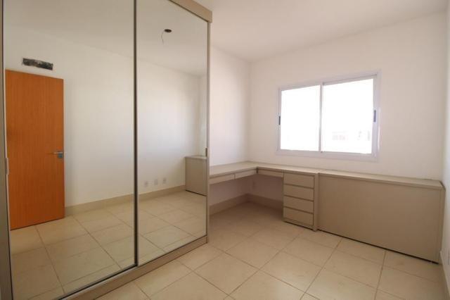 Casa no Condomínio Iguatemi Residence com 3/4 sendo 1 suíte - Foto 13