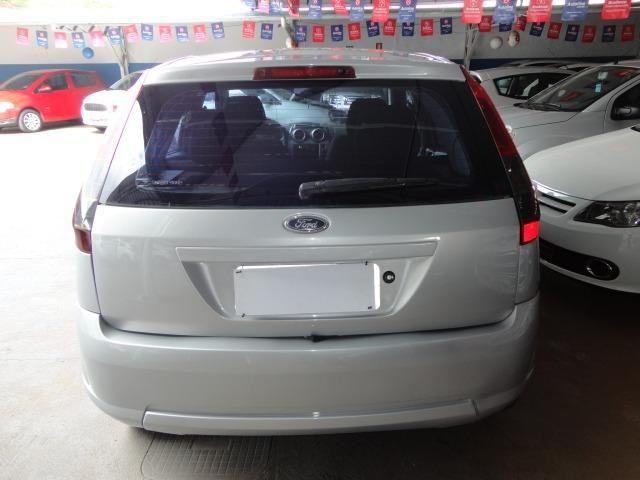 Fiesta Hatch 1.0 - Foto 10
