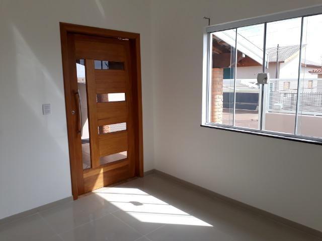 Casa no interior de São Paulo cidade de Arandu fone * - Foto 12