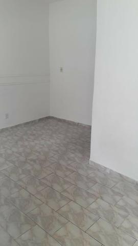 Casa Tancredo Neves - Foto 14