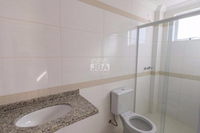 Apartamento à venda com 2 dormitórios em Cidade industrial, Curitiba cod:00798.1166 - Foto 13