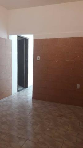 Casa Tancredo Neves - Foto 2