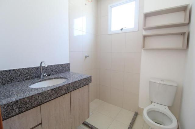 Casa no Condomínio Iguatemi Residence com 3/4 sendo 1 suíte - Foto 10