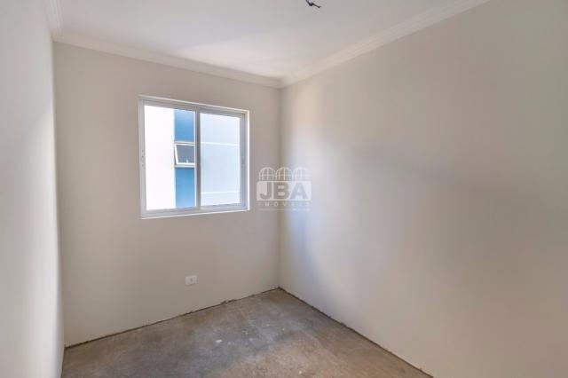 Apartamento à venda com 2 dormitórios em Cidade industrial, Curitiba cod:00798.1166 - Foto 14