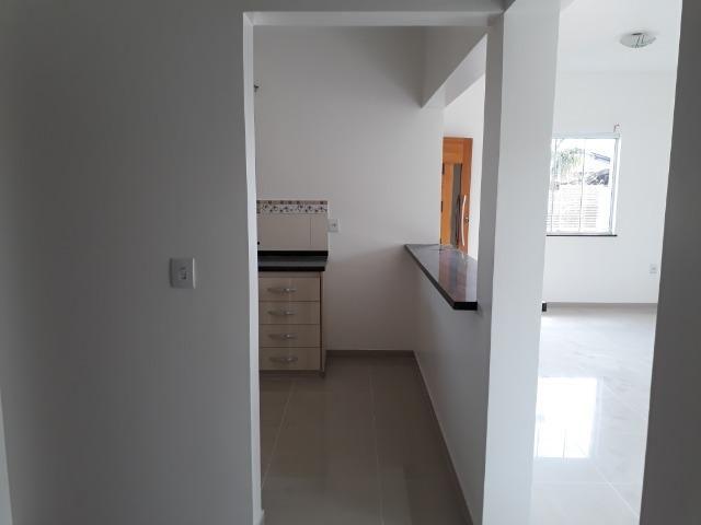 Casa no interior de São Paulo cidade de Arandu fone * - Foto 10