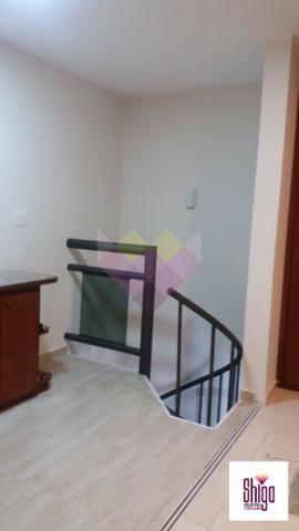 Lindo apartamento duplex no São Dimas - REF0047 - Foto 12