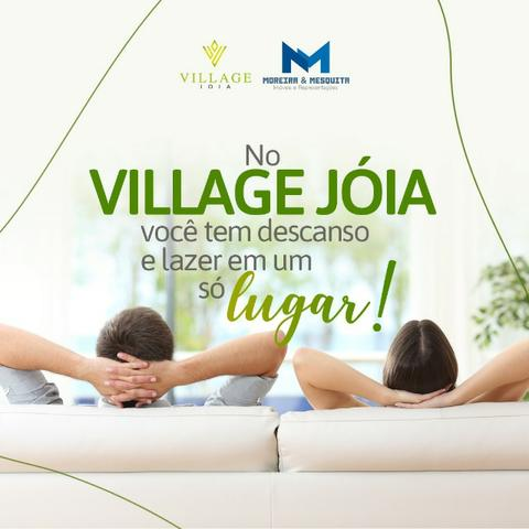 Condomínio Village Joia 360m2 Loteamento Fechado Timon-Teresina