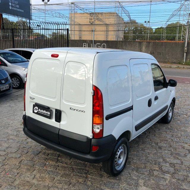 Renault Kangoo 1.6 Express Completa - $ 41.990 - Foto 3