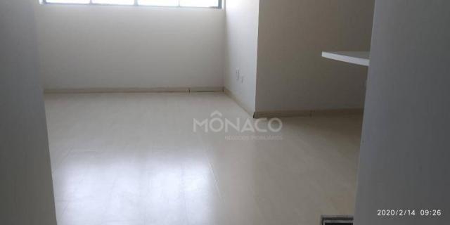 Apartamento para alugar com 3 dormitórios em Cláudia, Londrina cod:AP1423 - Foto 7