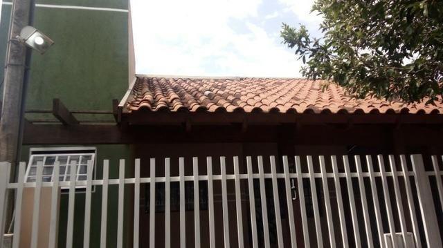 Casa-reformada Izidro - Foto 3