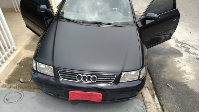Audi A3 - Foto 6