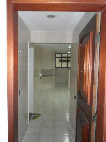 Ótimo apartamento centro de Rio Bonito 3 quartos com duas vagas de garagem - Foto 10