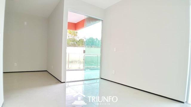 JD/ Oportunidade Linda Casa em Condomínio 180m2 4Suites DCE Lazer Privativo - Foto 3