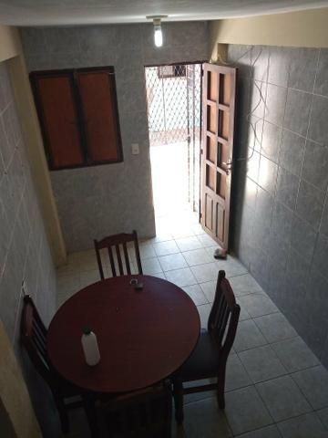Casa mobiliada no centro histórico de Olinda - Foto 10