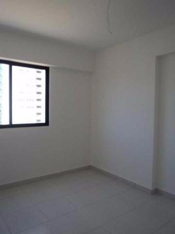 Apartamento em Boa Viagem   3 quartos   Oportunidade   Locação   * - Foto 3